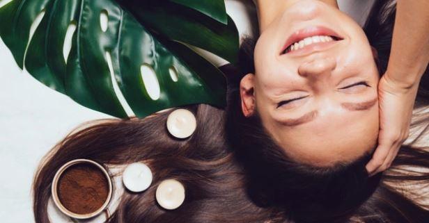 The Advantages of Medspa Treatments