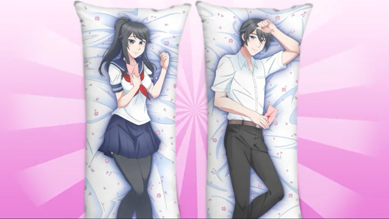 Body Pillow Covers - Protection For Your Full Body Pillows