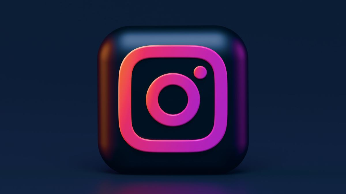 Ideal Instagram Policy You Need To Know While Posting