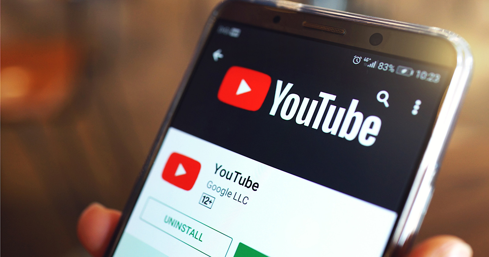 Learn How To Make Your Product The Ferrari Of Buy Youtube Views